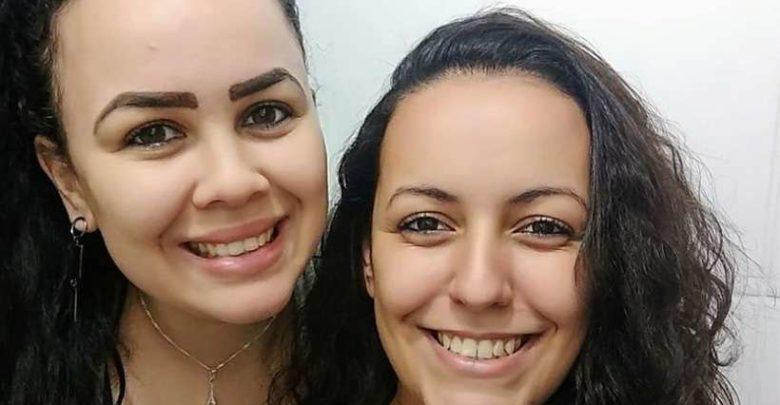 Filha de piauiense confessa participação em roubo que resultou na morte da própria família 1