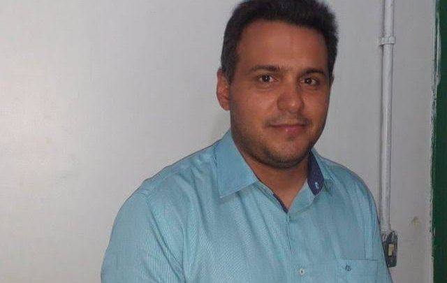 Jovem que veio da Itália supostamente pode ser primeiro caso de coronavírus no Piauí. 1