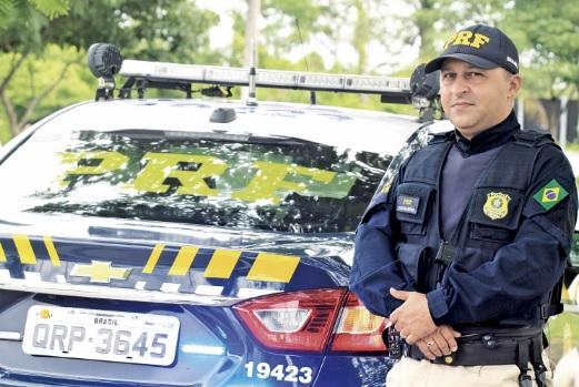 Operação 'abre alas' inicia nesta sexta (14) nas rodovias do Piauí 1