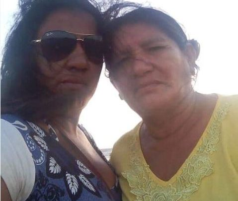 Após sofrer ataque cardíaco mãe morre no velório da filha no Piauí 1