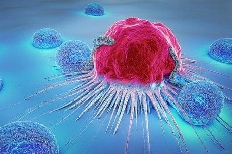 Piauí terá 8.480 casos de câncer em 2020 1