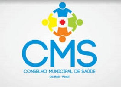 Conselho Municipal de Saúde de Oeiras é destituído por recomendação do Ministério Público 1