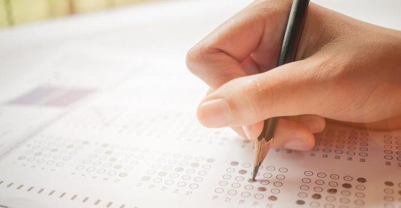 Prefeitura de Teresina abre inscrições para concurso com salário acima de R$19 mil reais 1