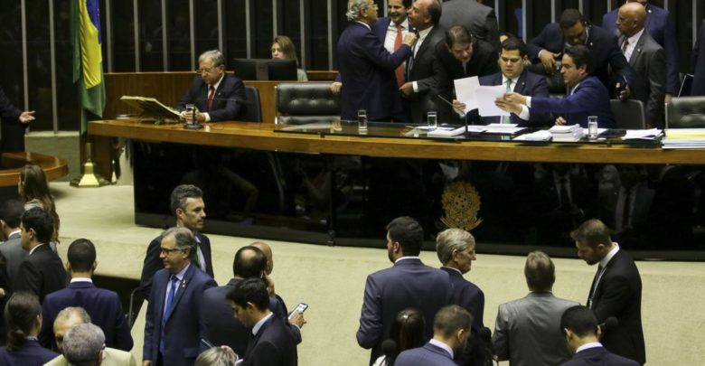 Piauí pode perder R$ 700 milhões do principal fundo de Educação 1