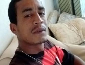 Briga em bar termina com vítima fatal em Santo Inácio do Piauí 1
