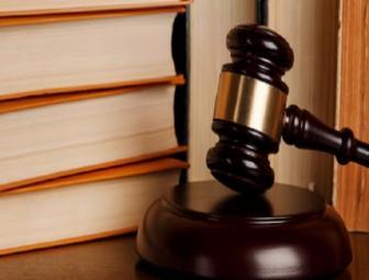 Oeiras: Presos por tráfico de drogas são condenados pela Justiça 1