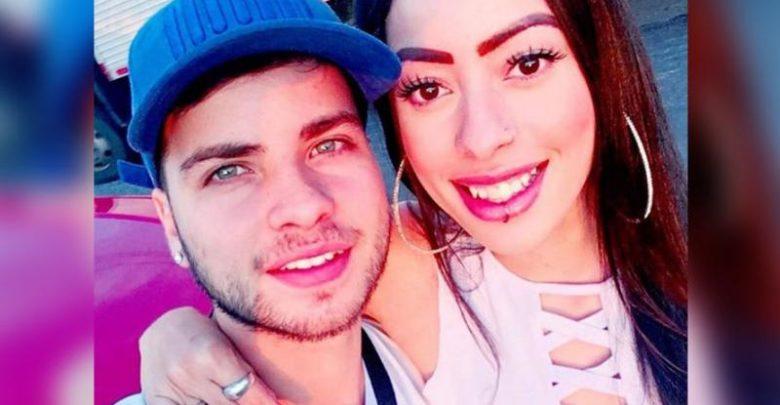 Mulher mata namorado após ele terminar relacionamento 9