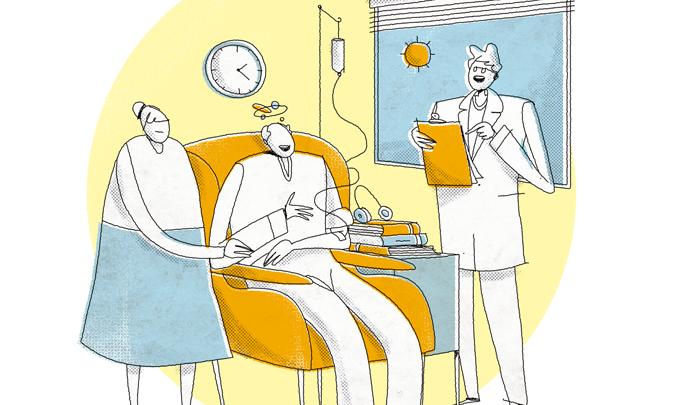 O impacto social dos biossimilares no setor de saúde 1
