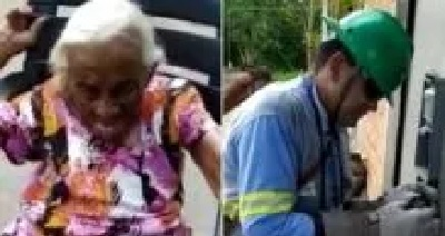 Após morte de idosa Equatorial pode responder criminalmente pela justiça do MA 1