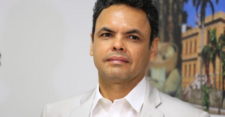 Ministério Público quer a perda do mandato de prefeito do interior do Piauí 1