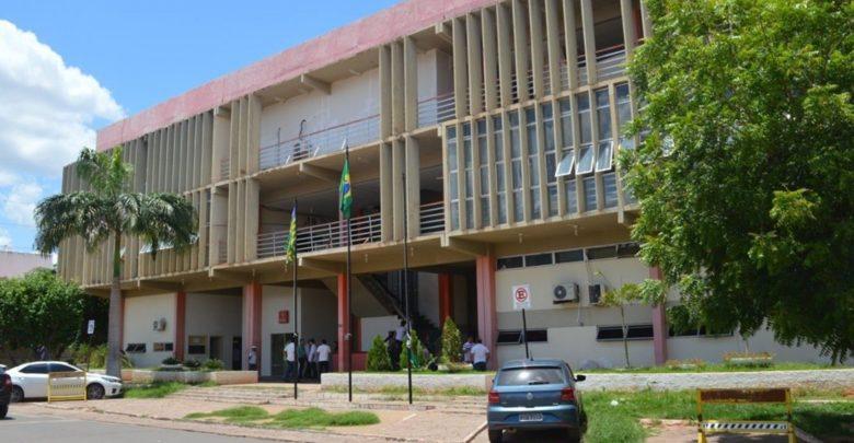 Picos: Servidores da Prefeitura são investigados por acúmulo de cargos 1