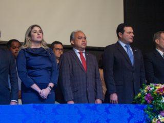 OAB realiza III Colégio de Presidentes de Subseções da OAB-PI em Oeiras 12