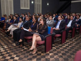 OAB realiza III Colégio de Presidentes de Subseções da OAB-PI em Oeiras 14