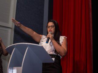 OAB realiza III Colégio de Presidentes de Subseções da OAB-PI em Oeiras 15