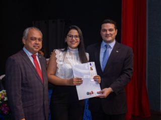 OAB realiza III Colégio de Presidentes de Subseções da OAB-PI em Oeiras 17