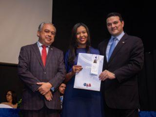 OAB realiza III Colégio de Presidentes de Subseções da OAB-PI em Oeiras 21