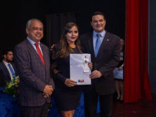 OAB realiza III Colégio de Presidentes de Subseções da OAB-PI em Oeiras 22