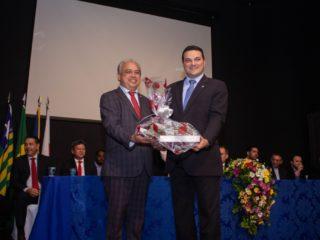 OAB realiza III Colégio de Presidentes de Subseções da OAB-PI em Oeiras 25
