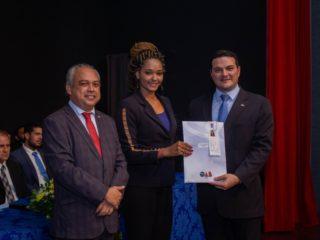 OAB realiza III Colégio de Presidentes de Subseções da OAB-PI em Oeiras 26