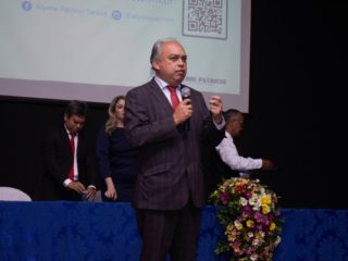 OAB realiza III Colégio de Presidentes de Subseções da OAB-PI em Oeiras 27