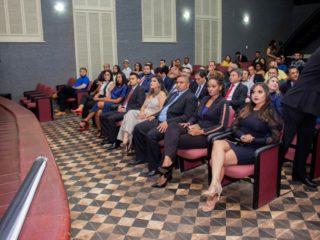 OAB realiza III Colégio de Presidentes de Subseções da OAB-PI em Oeiras 5