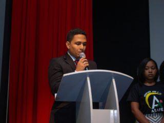 OAB realiza III Colégio de Presidentes de Subseções da OAB-PI em Oeiras 7
