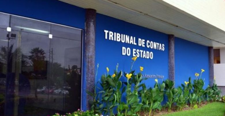 Equatorial denuncia prefeita de Fronteiras ao TCE e cobra dívida de R$ 3 milhões 1