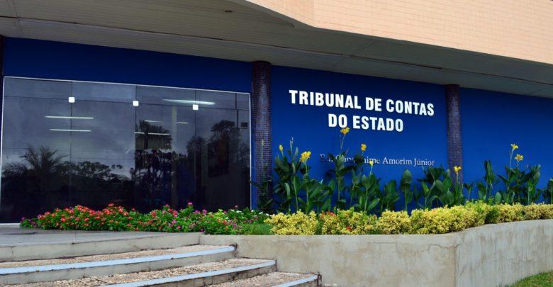 TCE bloqueia R$ 15 milhões da prefeitura de Canto do Buriti 1