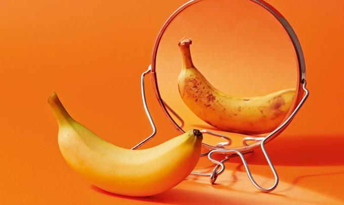 Os 12 principais tipos de transtorno alimentar, de anorexia a compulsão 1