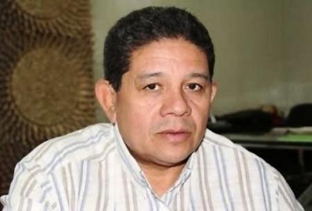 Ex-gestores de cidade do Piauí são condenados por improbidade em ação do MPF 1