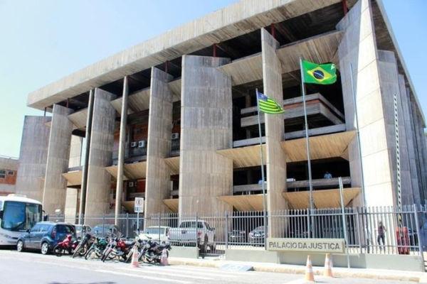 Piauí: Justiça fixa multa de R$ 5 mil para quem promover aglomeração de pessoas 1