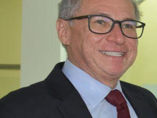 MDB de Oeiras lança oficialmente Dr Hailton pré-candidato a prefeito de Oeiras 3