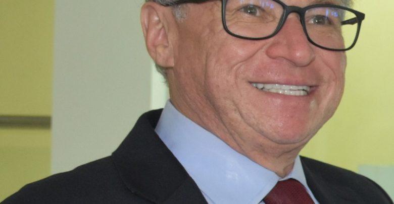 Assis Carvalho propõe a criação do Fundo Emergencial de Enfrentamento ao Coronavírus 1