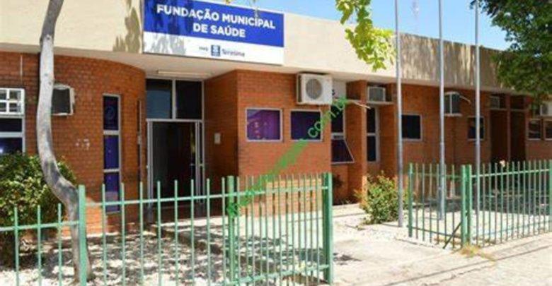 Campanha de vacinação contra gripe é suspensa em Teresina 1