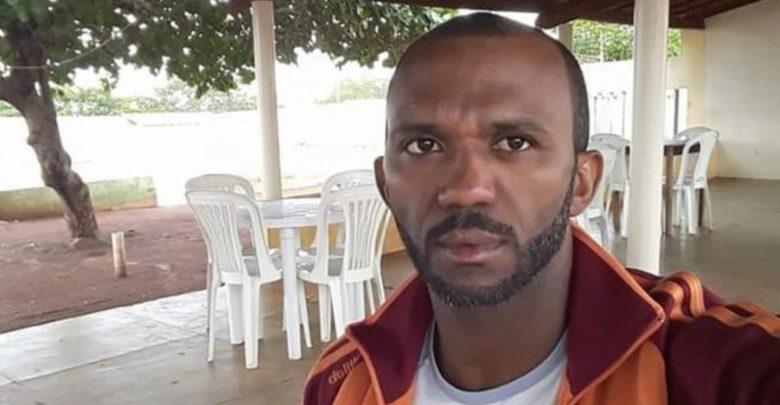 Ex jogador de futebol com passagens pelo Picos e times de Oeiras morre em acidente 7