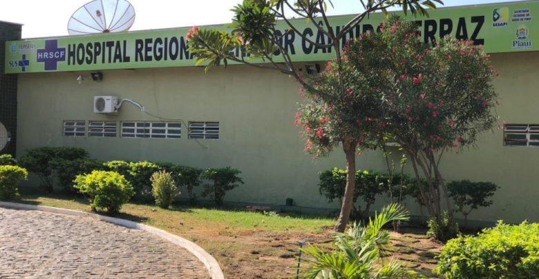 São Raimundo Nonato: Criança de 1 ano morre com suspeita de covid-19 1