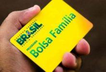 Quase 3 milhões de inscritos do Bolsa Família deixam de receber auxílio 13