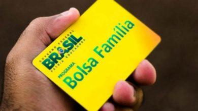 Quase 3 milhões de inscritos do Bolsa Família deixam de receber auxílio 5