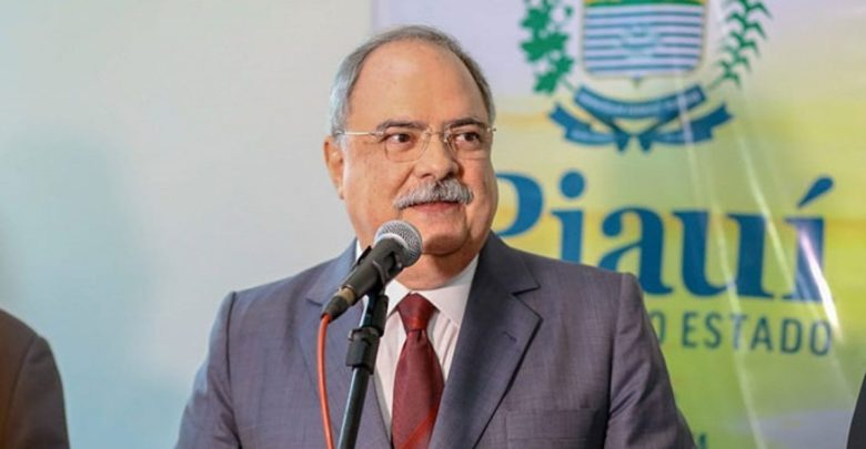 Piauí: Governo vai à Justiça para parar greve dos professores do Estado 1