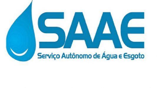 SAAE se dava ao luxo de comprar gasolina com preço acima do mercado em Campo Maior 1