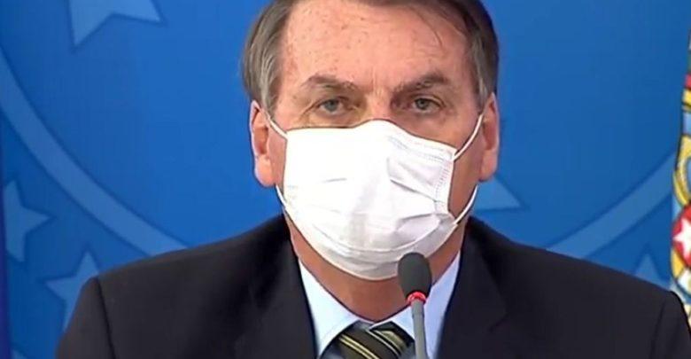 Casos confirmados de coronavírus saltam de 291 para 428, segundo Ministério da Saúde 3