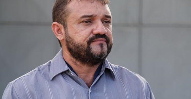Presidente do Sinpoljuspi critica soltura de presos no Piauí 1