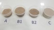 Aluna de Gastronomia do IFPI de Teresina cria leite condensado de coco babaçu 2