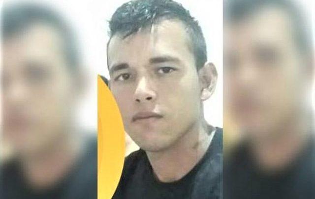 Após sair da cadeia, pai mata filha de 4 anos e baleia filho de 3 1