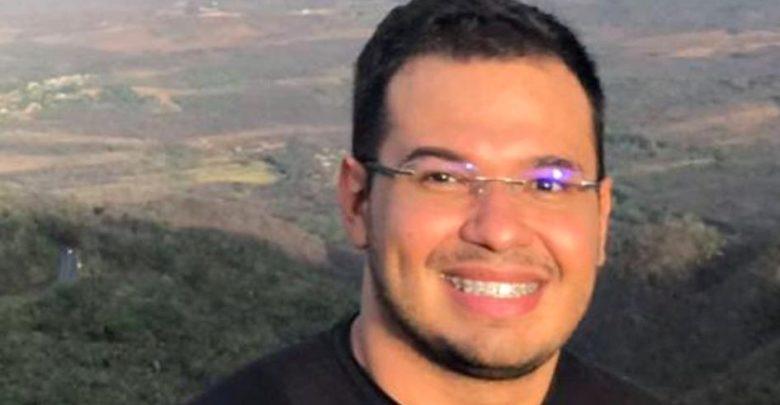 Jovem médico é encontrado morto em apartamento na cidade de Picos 5