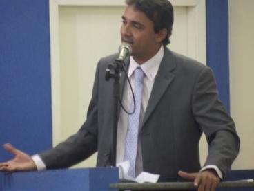 Vereador Nilson Miranda reafirma pré-candidatura a prefeito e planeja eleger pelo menos três vereadores em Oeiras 1