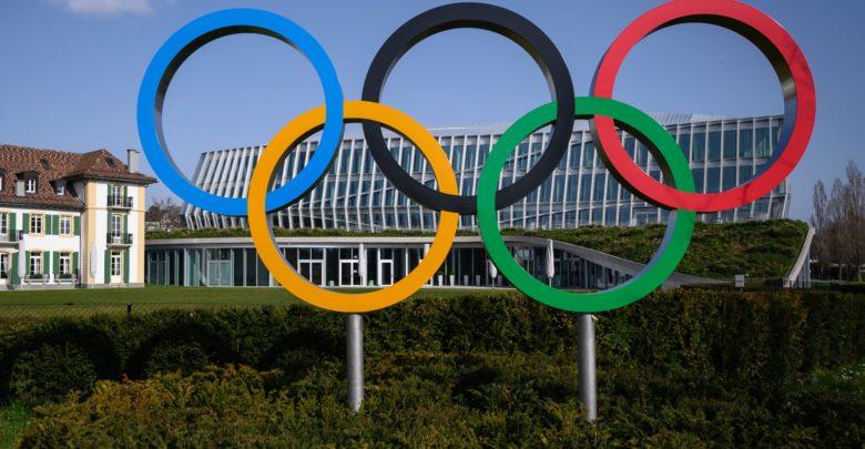 Jogos Olímpicos de Tóquio são adiados por um ano em razão do coronavírus 1