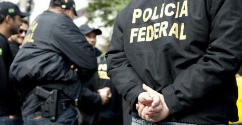 PF deflagra nova fase da Operação Canoa Furada contra fraudes no INSS no Piauí 1