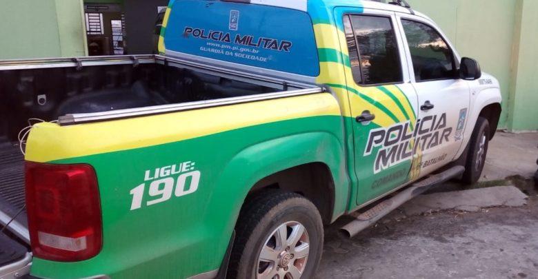 Município de Picos registra quatro assassinatos em uma semana 1