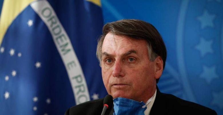 Medida Provisória de Bolsonaro permite suspensão de contrato de trabalho por 4 meses 1